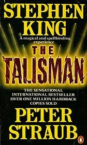 The Talisman de Peter King Stephen; Straub