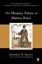 The Memory Palace of Matteo Ricci by…