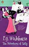 The adventures of Sally / P.G. Wodehouse