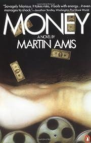 Money av Martin Amis