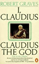 I, Claudius & Claudius the God by Robert…