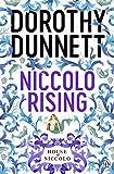 Niccolò rising / Dorothy Dunnett