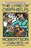 The Lyre of Opheus