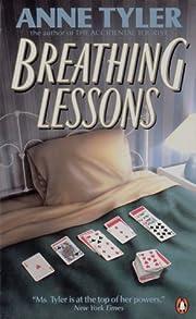 Breathing Lessons von Anne Tyler
