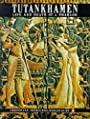 Tutankhamen: Life and Death of a Pharoah - C. Desroches-Noblecourt