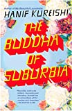 The Buddha of Suburbia (1990) (Book) written by Hanif Kureishi