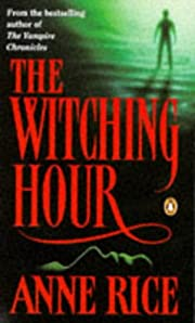 The Witching Hour (Spanish Edition) (v. 1)…