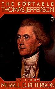The portable Thomas Jefferson de Thomas…