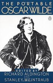 The Portable Oscar Wilde – tekijä: Oscar…