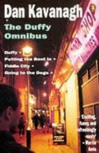 Duffy Omnibus by Dan Kavanagh