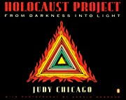 Holocaust project : from darkness into light…