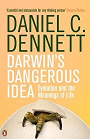 Darwin's Dangerous Idea: Evolution and the…