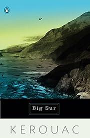 Big Sur av Jack Kerouac