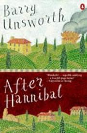 After Hannibal de Barry Unsworth