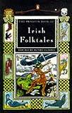 Irish folktales / edited by Henry Glassie