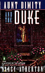 Aunt Dimity and the Duke (Aunt Dimity…