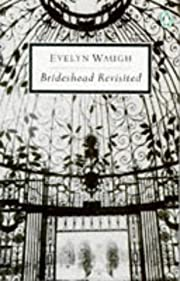 20th Century Brideshead Revisited: The…