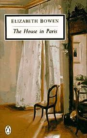 The House in Paris de Elizabeth Bowen