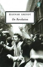 On Revolution (Classic, 20th-Century,…