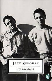 On the Road (Penguin 20th Century Classics)…