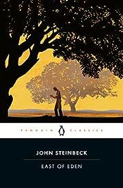 East of Eden (Penguin Twentieth Century…