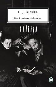 The Brothers Ashkenazi (Twentieth-Century…