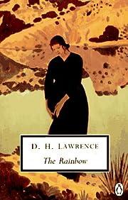 The Rainbow por D.H. Lawrence