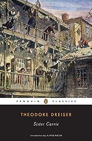 Sister Carrie (Penguin Classics) av Theodore…