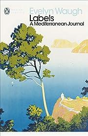 Labels: A Mediterranean Journal (Penguin…