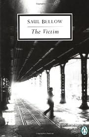 The Victim (Classic, 20th-Century, Penguin)…