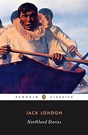Northland Stories (Penguin Twentieth-Century…