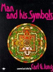 Man And His Symbols de Jung