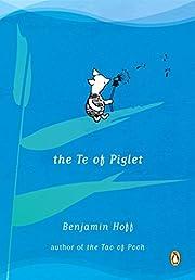 The Te of Piglet de Benjamin Hoff