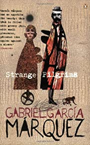 Strange Pilgrims: Twelve Stories (Penguin…