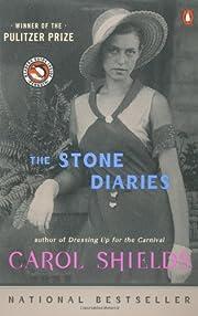 The Stone Diaries de Carol Diggory Shields