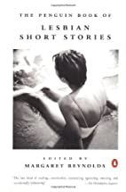 The Penguin Book of Lesbian Short Stories by…