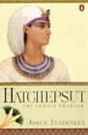 Hatchepsut: The Female Pharaoh por Joyce A.…