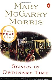 Songs in Ordinary Time (Oprah's Book Club)…