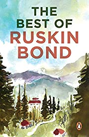 The Best of Ruskin Bond av Ruskin Bond