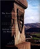 History of Scotland 1603 - 1746