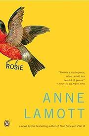 Rosie de Anne Lamott