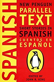Short Stories in Spanish: New Penguin…