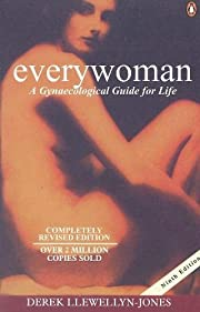 Everywoman 9e: A Gynaecological Guide For…