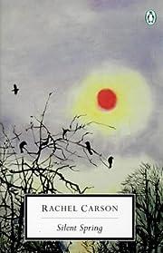 Silent Spring de Rachel Carson