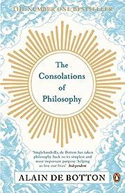 The Consolations of Philosophy por Alain De…