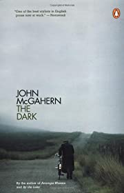 The Dark par John McGahern