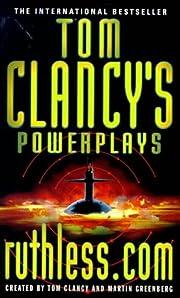 Ruthless. com de Tom Clancy