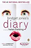 Bridget Jones's Diary: A Novel de Helen…