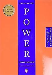 The 48 Laws of Power por Robert Greene