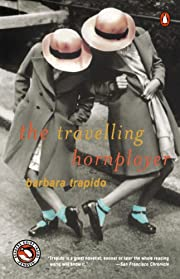 The Travelling Hornplayer por Barbara…